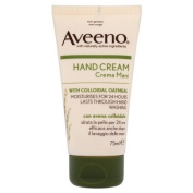 Aveeno Intense Relief Hand Cream 75 ml