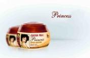 Princess Cocoa Paa Cocoa butter Hand and Body Cream 460ml
