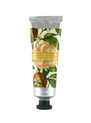 Aromas Artisanales De Antigua Floral Orange Blossom Hand Cream 60ml