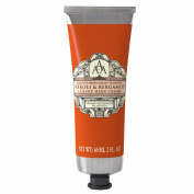 Aromas Artisanales De Antigua Aromatherapy Neroli and Bergamot Hand Cream 60ml