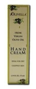 Olivella Hand Cream, 80ml
