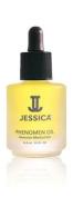 Jessica Phenomen Oil, Intensive Moisturiser, Midi size, 7.4ml