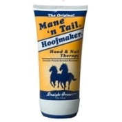 Mane 'n Tail Hoofmaker Hand & Nail Therapy 170 g. / 180ml