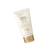 No 7 Protect and Perfect Intense Day Hand Cream 75ml