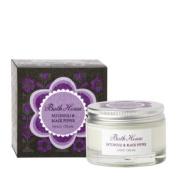 Bath House Patchouli & Blackpepper Hand Cream - 50ml
