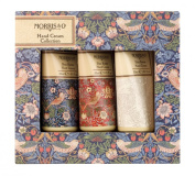 Morris and Co Hand Cream Collection Gift Set Pack of 3