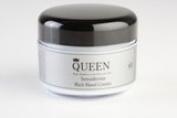 Queen Sensiderma Rich Hand Cream