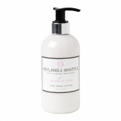 Heyland and Whittle Neroli and Rose Hand Lotion