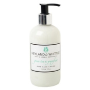 Heyland and Whittle Green Tea and Grapefruit Hand Lotion