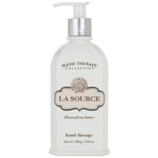 Crabtree & Evelyn La Source Hand Therapy With Pump 250g