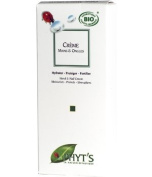 Phyts Hand & nail cream - Protecting & moisturising 40ml