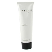 Jurlique Lavender Hand Cream (New Packaging) - 125ml/4.3oz