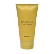Penhaligon's Quercus Hand & Body Cream - 150ml/5oz
