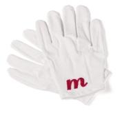 Manicare Cotton Spa Gloves