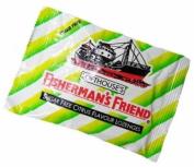 Fisherman's Friend Lemon 25g.