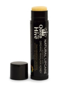 Queen of the Hive Manuka Lip Balm 4.5g
