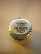 Bimble Organic Raw Cane Sugar Natural Lip Scrub 25g - Seaside Rock Flavour