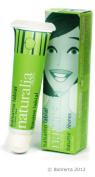NATURALIA® FRUITS LIP BALM APPLE - paraben free. 15 ml