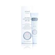 Elave Facial Daily Lip Defence SPF 20 15ml