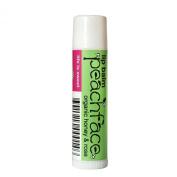 Peachface Sweetheart Lip Balm with Organic Honey and Rose 5ml
