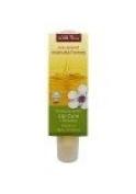 Wild Ferns New Zealand Manuka Honey Lip Care SPF15 15ml