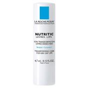Roche Posay Nutritic Lips 5ml