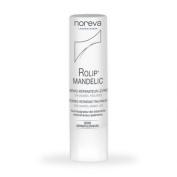Noreva Rolip Mandelic Lip Stick 4g