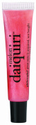 Flavoured Lip Shine by Philosophy Melon Daiquiri