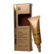 ASLAVITAL LIFT INSTANT, Intensive Contour Lift Cream-eyes and Lips