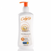Calypso Sun Lotion SPF15 250ml