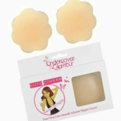 Silicone Nippple Covers
