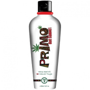 Power Tan Primo Get Baked Hot Tingle with Hemp Seed