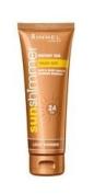 Rimmel London Sunshimmer Instant Tan - Light Shimmer 125ml