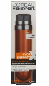 L'Oreal Men Expert Hydra Energetic Flash Bronzer 50ml