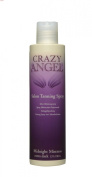 Crazy Angel Salon Tanning Spray Midnight Mistress Extra Dark 13% DHA 200ml