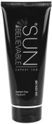 Sun Believable Bronze Me Instant Medium Tan 100ml