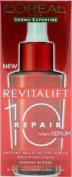 Revitalift by L'Oreal Paris Repair 10 Instant Face Serum 30ml