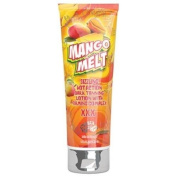 Fiesta Sun Mango Melt Sizzling Hot Action XXX Dark Tanning Lotion with Firming Complex 236ml