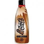 Power Tan Coconut Bronzer Non Tingle Sunbed Lotion 250ml