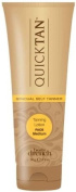 Body Drench Quick Tan Medium Gradual Self Tanner for Face 56ml