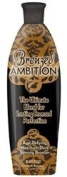 Synergy Tan Bronzed Ambition Firming and Antiageing Quadruple Bronzer For The Ultimate Lasting Bronzed Perfection 369ml