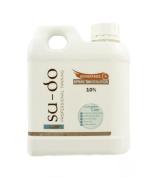 Sudo Professional Tanning Advantage 9 Spray Tan 10% Solution 1000 ml