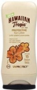 Hawaiian Tropic Mini Protective Sun Lotion SPF 15 100ml