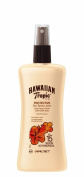 Hawaiian Tropic Protective SPF15 Sun Lotion Spray