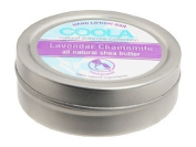 Coola Hand Lotion Bar Lavender Chamomile 15ml