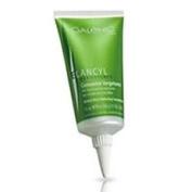 Elancyl Stretch Mark Concentrate 75 ml - 75 ml