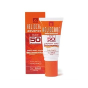 Heliocare Advanced SPF50 Gelcream Colour