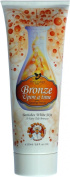 Dr Bronze Tanning Potion BRONZE UPON A TIME 250ml Sunbed Tan Accelerator