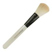 Royal Enhance Powder Brush