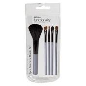 Royal 5 pcs Cosmetics Brush Set